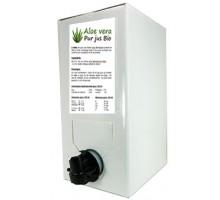 Jus Bio - 2 litres